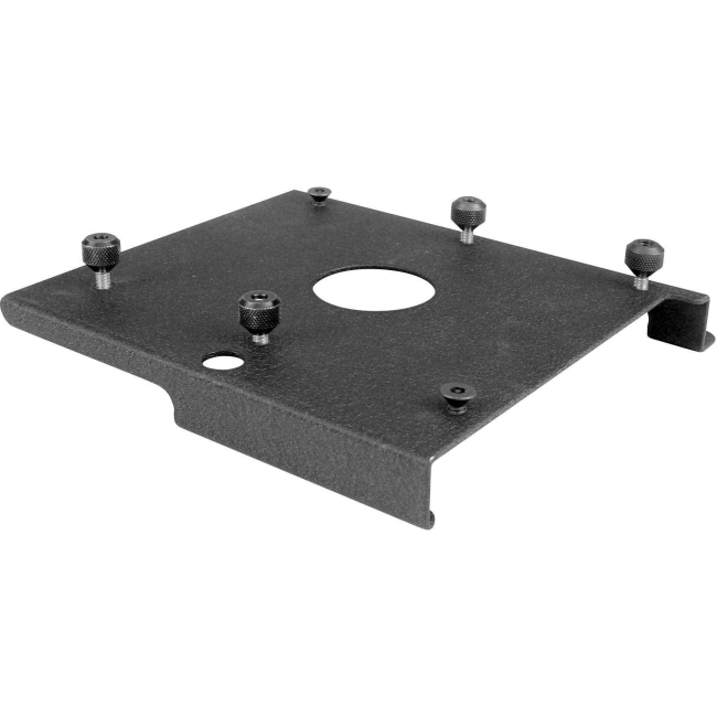 Chief Custom Interface Bracket SLB198