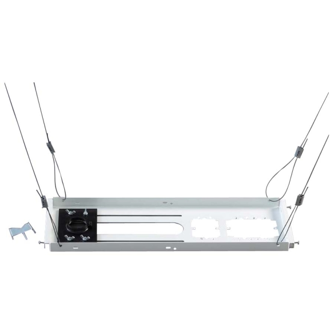 Chief Speed-Connect Lightweight Suspended Ceiling Kit CMS440 CMS-440