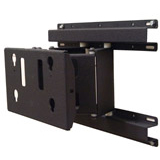 Chief Swing Arm Wall Mount MPWVB