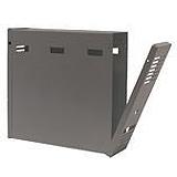 Chief In-Ceiling Storage Enclosure CMA170W