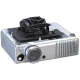Chief Projector Ceiling Mount RPMB166
