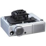 Chief Inverted Custom Projector Mount RPM081