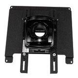 Chief LSB Projector Ceiling Mount LSB101
