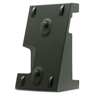 Cisco Wall-mount Bracket for Small Business IP Phones MB100
