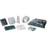 Cisco Ceiling/Wall Mount Bracket Kit AIR-AP1130MNTGKIT=