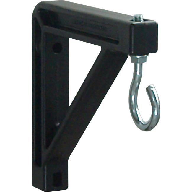 Draper Non-Adjustable Wall Bracket 227213