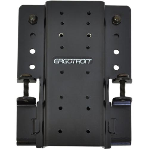 Ergotron Slatwall Bracket 60-271-009
