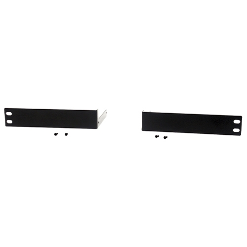 B+B Rackmount Bracket For McBasic/MediaChassis 895-39226