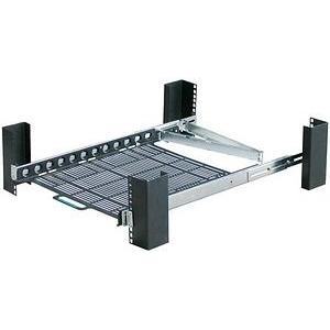 Innovation First Sliding Rack Mount Shelf 1USHL-112