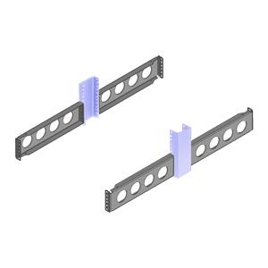 Innovation First 2 Post Conversion Kit 2POST-4UKIT