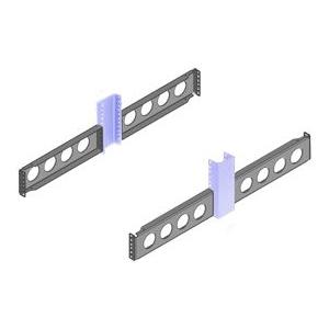 Innovation First 2-Post 2U Conversion Kit 2POST-2UKIT-2950