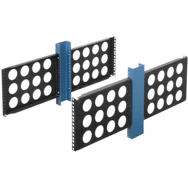 Innovation First 2 Post Conversion Kit 2POST-5UKIT