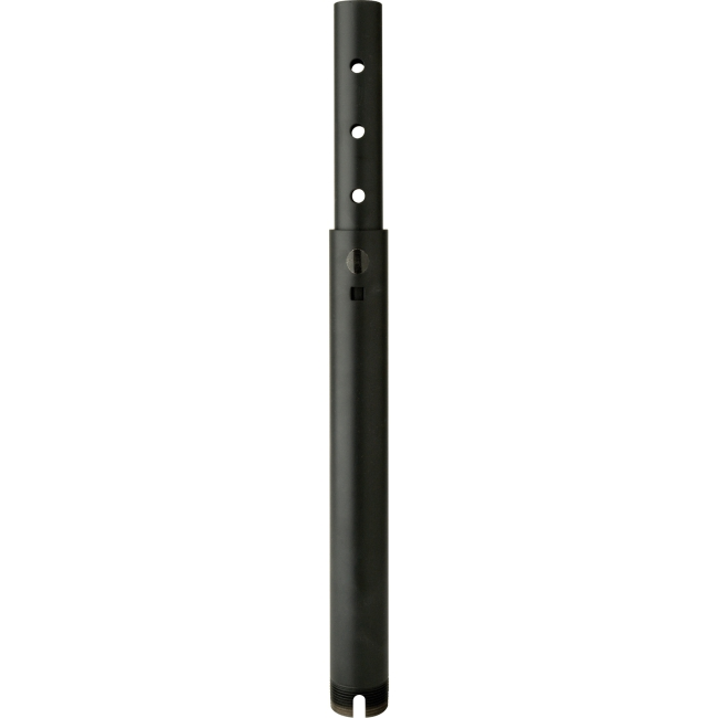 Peerless-AV Multi-Display Adjustable Extension Column ADD0406