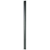 Peerless-AV Fixed Length Extension Column EXT109S