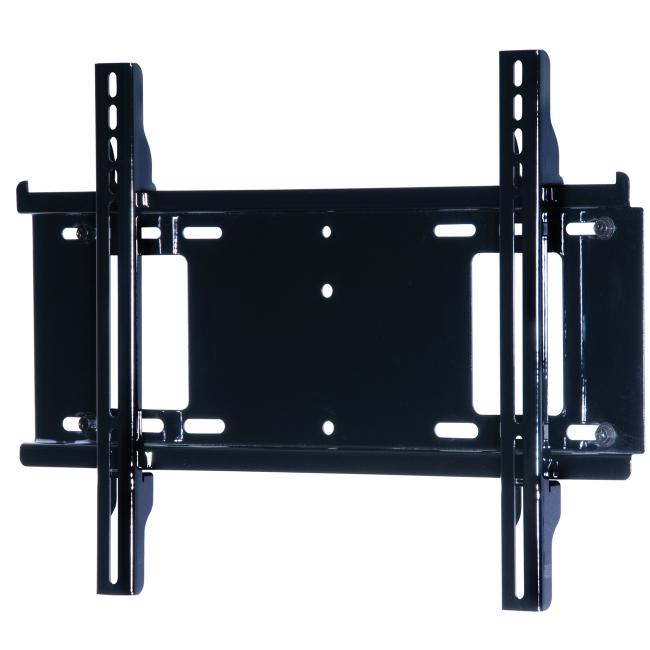 Peerless-AV Universal Flat Panel Wall Mount PF640