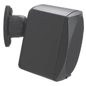 Peerless-AV Speaker Mount SPK811W