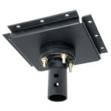 Peerless-AV Structural Ceiling Plate DCS400