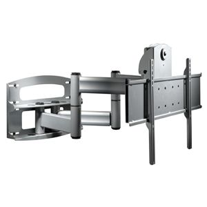 Peerless-AV Articulating Dual-Arm with Vertical Adjustment PLAV70-UNL