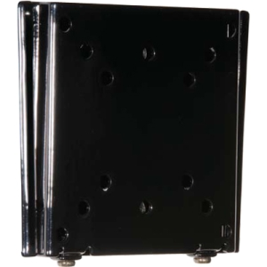 Peerless-AV Universal Flat Panel Wall Mount PF630