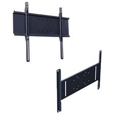Peerless-AV PLP Large Flat Panel Adapter Plate PLP-PAN65
