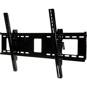 Peerless-AV Universal Tilt Flat Panel Wall Mount PT660