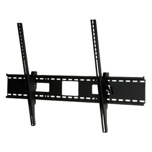 Peerless-AV Tilting Wall Mount ST680 ST680P