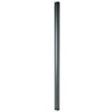 Peerless-AV Fixed Length Extension Column EXT108S