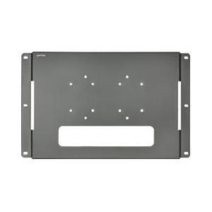 Peerless-AV PLP Flat Panel Adapter Plates PLP-PION50
