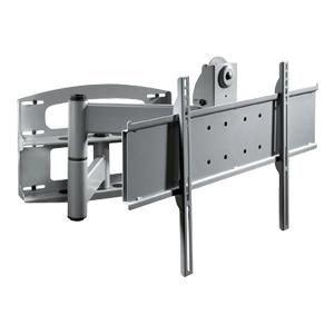 Peerless-AV Articulating Wall Arm PLA60-UNL