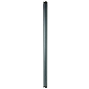 Peerless-AV Fixed Length Extension Column EXT107