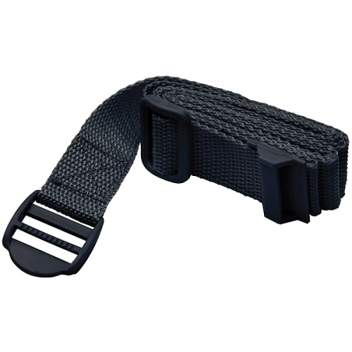 Peerless-AV Safety Belt ACC316