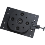 Peerless-AV Rotational Mount Interface Kit RMI1