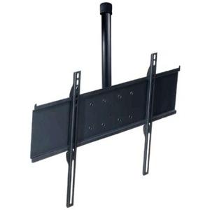 Peerless-AV Flat Panel Conversion Kit PLCK-UNL