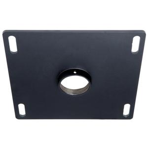 """Peerless-AV 8"""" x 8"""" Ceiling Plate CMJ310"""