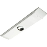 Peerless-AV Ceiling Plate for Jumbo 2000 Mounts CMJ470W