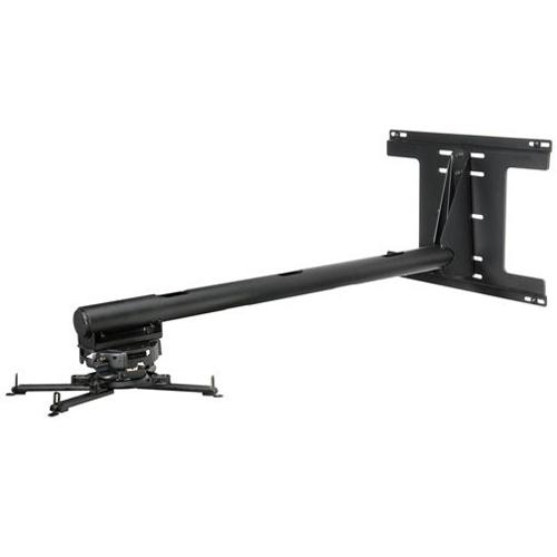Peerless-AV Universal Ultra Short Throw Projector Arm PSTK-028