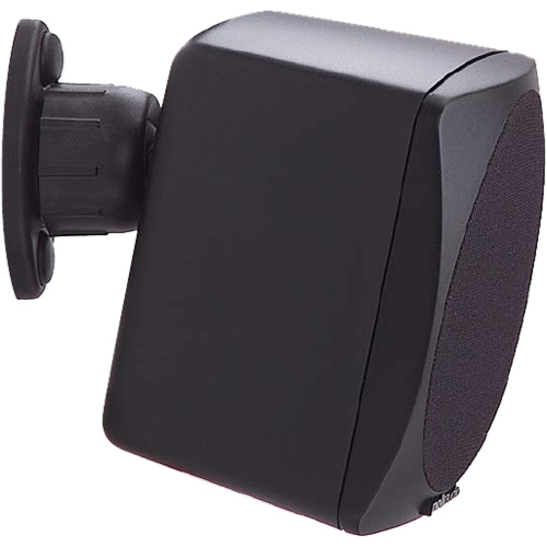Peerless-AV Universal Speaker Mount Double PM732W