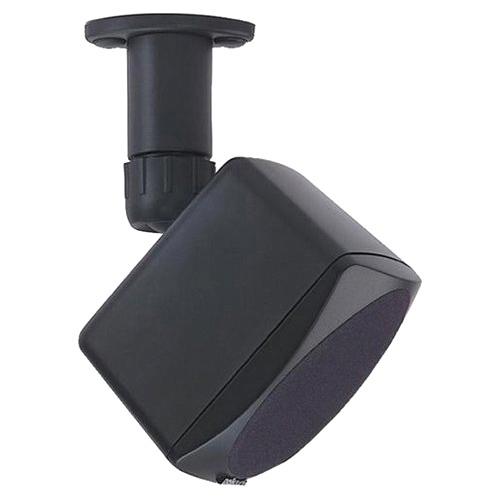 Peerless-AV Universal Speaker Mount Single PM731