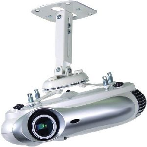 Premier Mounts Universal Projector Mount PBL-UMW