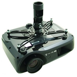 Premier Mounts Polaris Universal Projector Mount MAG-PRO