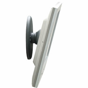 Premier Mounts Universal Tilt/Pivot Mount for LCD PTM-B
