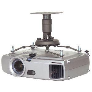 Premier Mounts Universal Projector Mount PBC-UMS