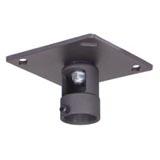 Premier Mounts Ceiling Plate PP-5A