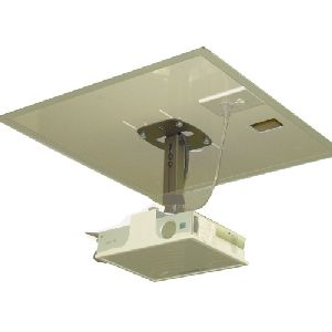 Premier Mounts False Ceiling Adapter PP-FCMA