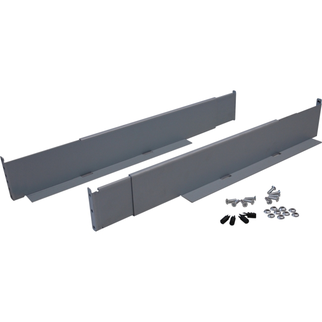 Tripp Lite Rack Mount Rail Kit 4POSTRAILKIT