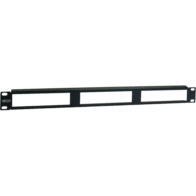 Tripp Lite Rack Mount Bracket B132-004-RB