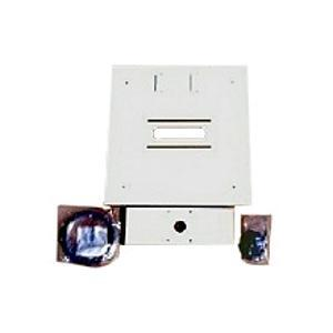Viewsonic Mounting Kit - Ceiling Mount for Projector PM-FCP