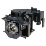 Epson Replacement Lamp V13H010L43