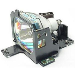 Epson Replacement Lamp ELPLP05