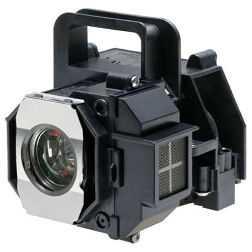Epson Replacement Lamp V13H010L49 ELPLP49